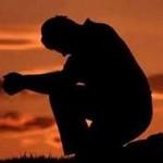 Prière d'un jeune camerounais à notre «père» qui est au palais