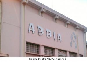 Abbia