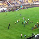 CAN 2015 : Lions indomptables du Cameroun, quand on veut on peut
