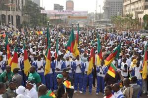 marche patriotique (3)