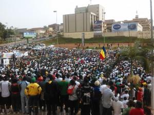 marche patriotique (8)