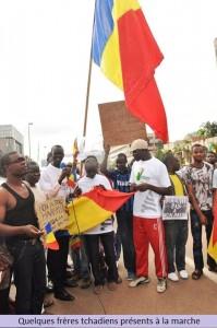 marche patriotique (9)