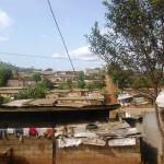 Logements sociaux, maladie difficile à soigner au Cameroun