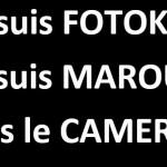 Je suis Fotokol, je suis Maroua, je suis le Cameroun