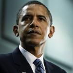 Barack Obama est vraiment Camerounais