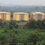 Logements sociaux au Cameroun: C'est pour qui finalement?