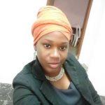 Portrait d'entrepreneur numérique en Afrique : Entretien avec Ingrid LOLOU de la Côte d'Ivoire