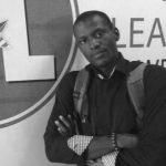 Portrait d'entrepreneur en Afrique: Entretien avec Alain Joseph RABE de la Côte d'Ivoire
