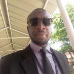 Portrait d'entrepreneur en Afrique: Entretien avec Ange Patrick AKANZA de la Côte d'Ivoire
