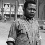 Portrait d'entrepreneur numérique en Afrique : Entretien avec Josué Enganemoul du Cameroun