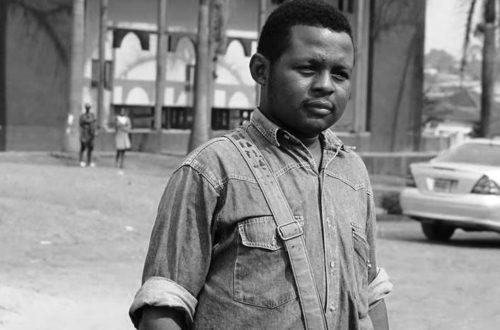 Article : Portrait d'entrepreneur numérique en Afrique : Entretien avec Josué Enganemoul du Cameroun