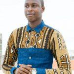 Portrait d'entrepreneur en Afrique: Entretien avec Ismail MAIGA du Mali