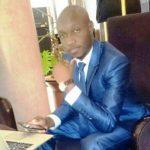 Portrait d'entrepreneur numérique en Afrique : entretien avec Adam Sadou Elhadj BOULAMA du Tchad