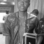 Portrait d'entrepreneur en Afrique: Entretien avec Anass COULIBALY du Burkina Faso