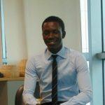 Portrait d'entrepreneur en Afrique: Entretien avec Asse Malik Alioun NIANG de la Mauritanie