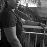 Portrait d'entrepreneur numérique en Afrique: Entretien avec Khadi MARONE du Sénégal