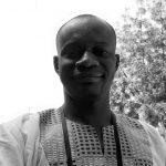 Portrait d'entrepreneur en Afrique: Entretien avec Abraham KONE du Mali