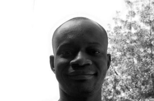 Article : Portrait d'entrepreneur en Afrique: Entretien avec Abraham KONE du Mali