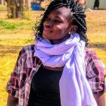 Portrait d'entrepreneur en Afrique : Entretien avec Epiphanie DIONRANG du Tchad