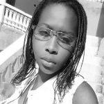 Portrait d'entrepreneur en Afrique: Entretien avec Mareme MBODJI du Sénégal