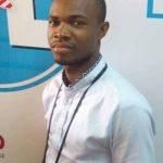 Portrait d'entrepreneur en Afrique: Entretien avec René ASSASSY de la Côte d'Ivoire