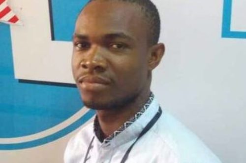 Article : Portrait d'entrepreneur en Afrique: Entretien avec René ASSASSY de la Côte d'Ivoire