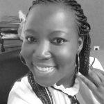 Portrait d'entrepreneur en Afrique: Entretien avec Annette KOFFI de la Côte d'Ivoire