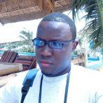 Portrait d'entrepreneur en Afrique: Entretien avec Goulam NASSER du Niger