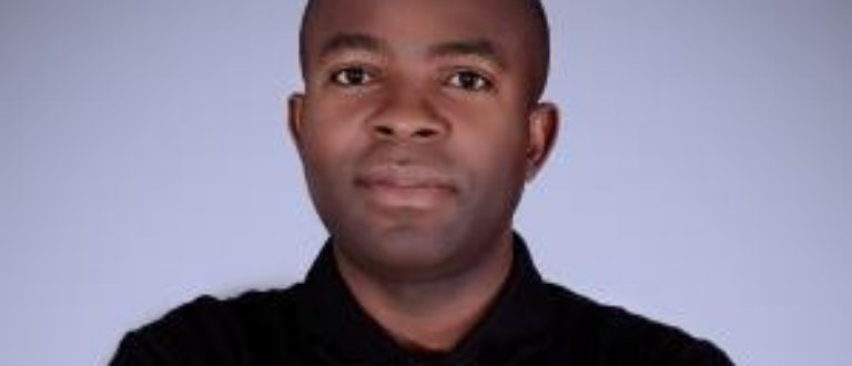 Article : Portrait d'entrepreneur en Afrique: Entretien avec Joël KOUDJODJI du Togo
