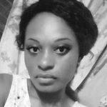 Portrait d'entrepreneur numérique en Afrique: Entretien avec Diane KORE de la Côte d'Ivoire