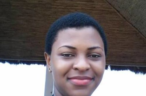 Article : Horore BEBGA: Une actrice du marketing digital au Cameroun