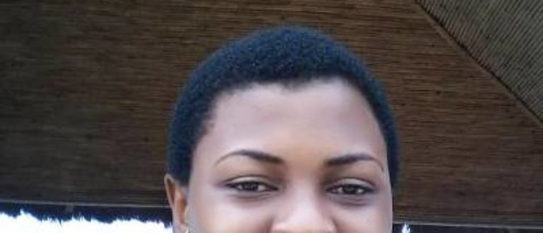 Article : Horore BEBGA: Une actrice du marketing digital au Cameroun