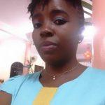 Portrait d'entrepreneur en Afrique: Entretien avec Mylène MBALLA du Cameroun