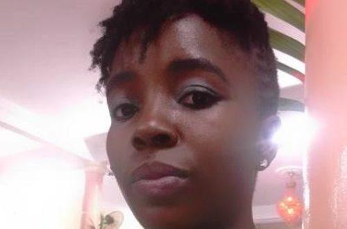 Article : Portrait d'entrepreneur en Afrique: Entretien avec Mylène MBALLA du Cameroun