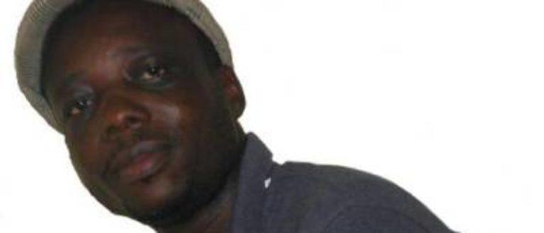 Article : Portrait d'entrepreneur en Afrique: Entretien avec Samuel LONE du Tchad
